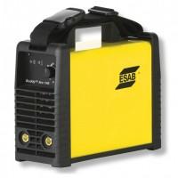 Ηλεκτροσυγκόλληση / Μηχανή συγκόλλησης ηλεκτροδίου ΜΜΑ Buddy Arc 145