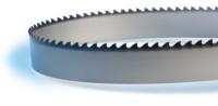 Lenox Armor CT Black Carbide Band Saw Blades