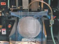 Lenox Tri - Tech CT Carbide Band Saw Blades