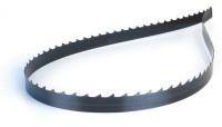 Lenox Woodmaster C-SHARP Band Saw Blades
