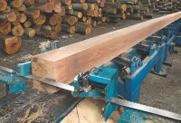 Lenox Woodmaster B Band Saw Blades