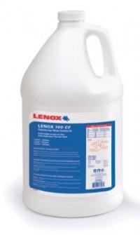 Lenox 100 CF Band Saw Fluid