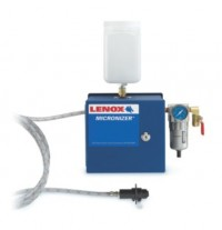 Lenox Micronizer Band Saw Fluid Applicator
