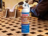Lenox Anti-Spatter Fluid