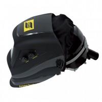 Aristo Tech HD Helmets with Hard Hat Prepared for Fresh Air