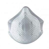 ESAB Filtair Pro 8010