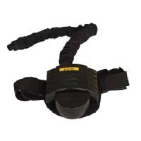 Eco Air IQ kit incl. air hose