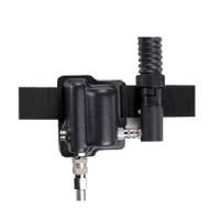 Air CA incl. adapter