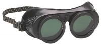 Γυαλιά προστασίας τύπου Amigo