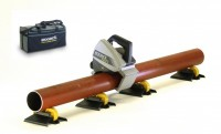 Exact PipeCut 170 System