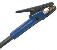 AIR-CUT gouging torches& carbon electrodes